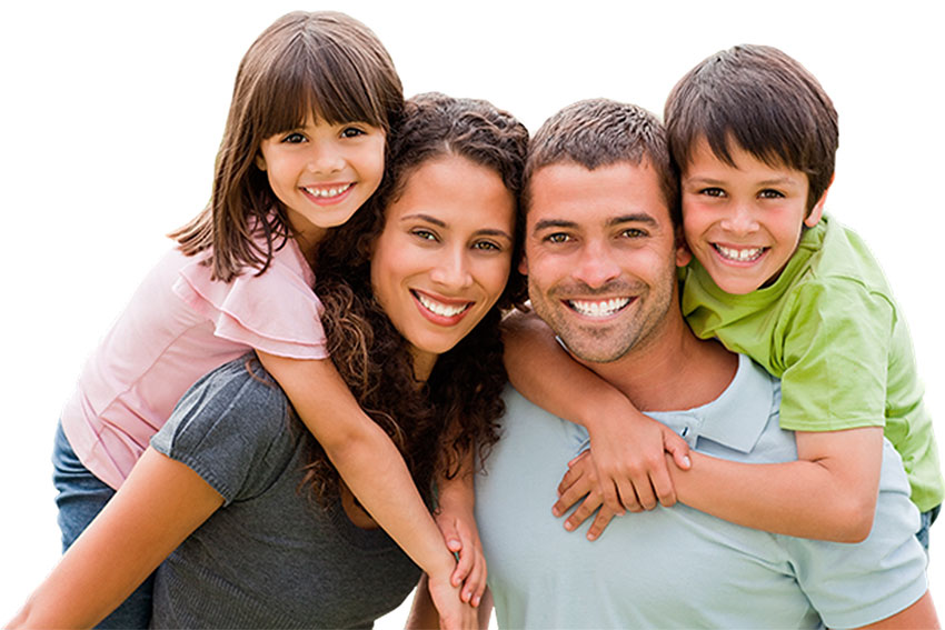 Family Counseling in Bloomfield Hills, Michigan. 248-973-7958