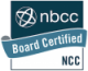 National Board Certified Counselor - Dennielle McIver